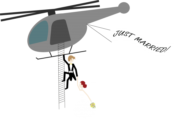 helicopter-e1418423865920.png