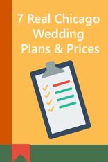 Mini-Book_-_7_Plans__Prices