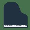 ceremony piano