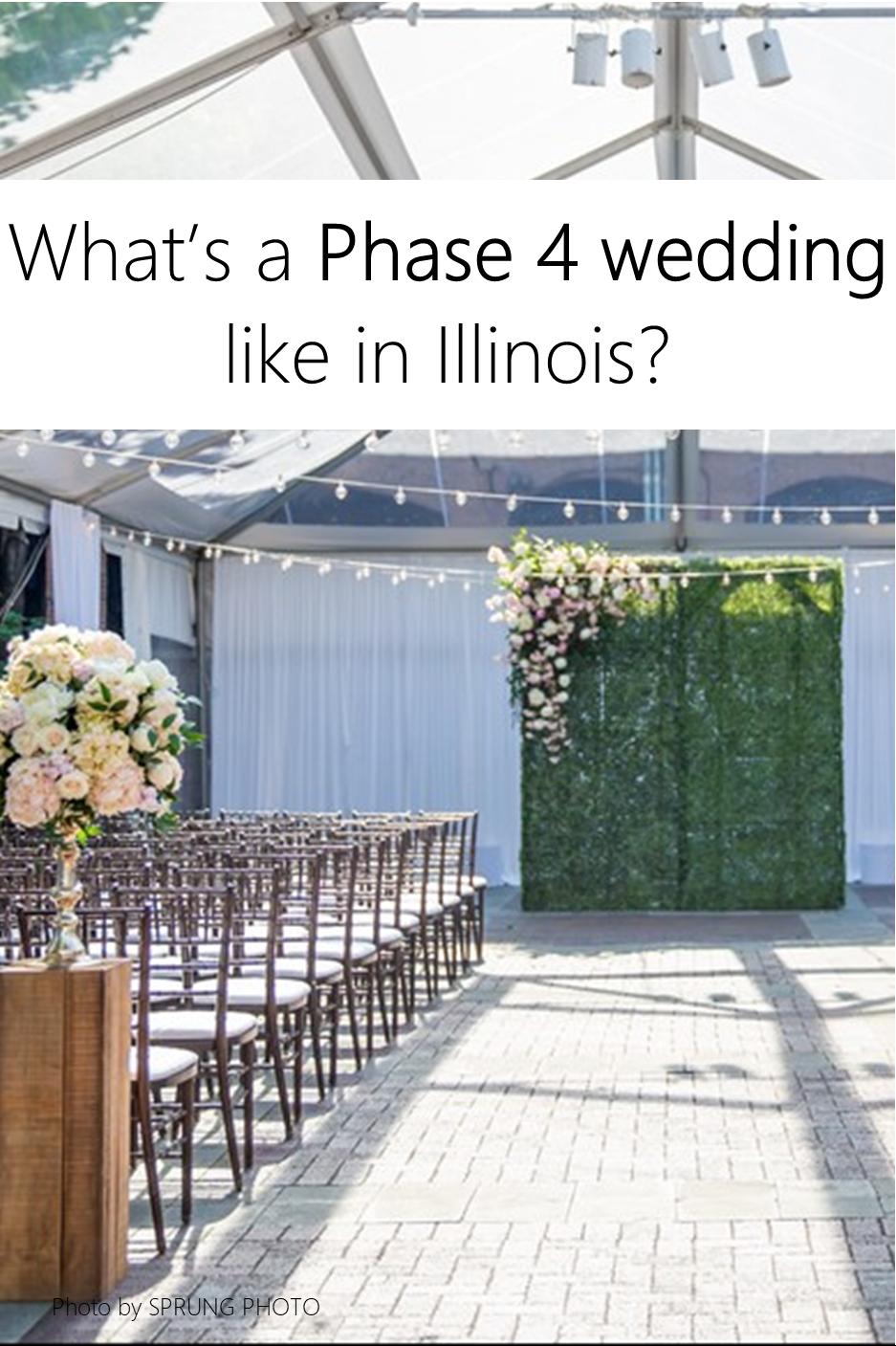 phase4-side